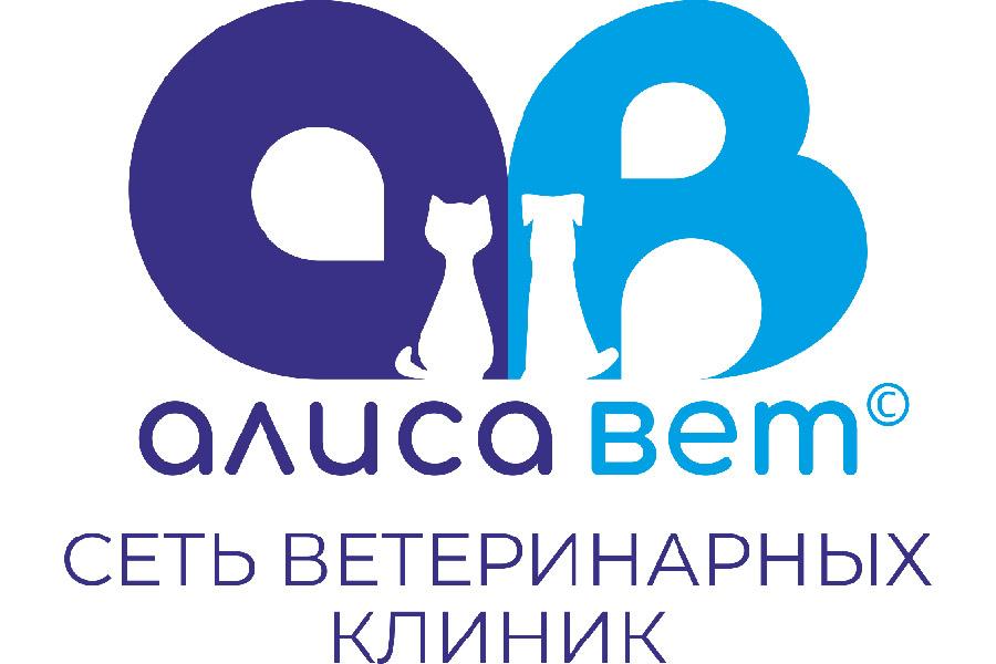 Лого Alisavet.ru